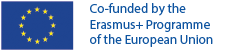 Erasmus co-funded