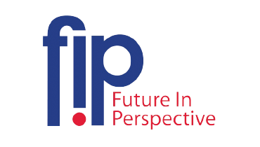 Future in Perspective Ltd